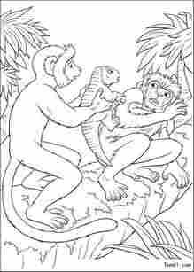 恐龙世纪4
